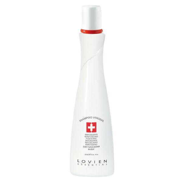 Shampoo anti caduta vitadexil Lovien