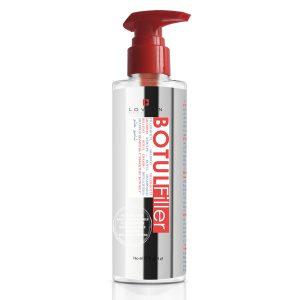 Shampoo botul filler effetto botox Lovien
