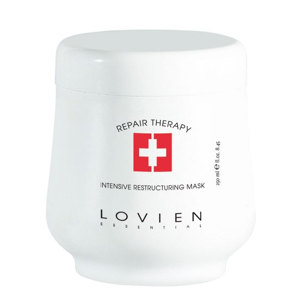 Maschera Repair Therapy Lovien