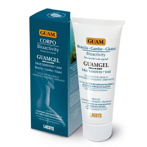 45GELBIOACTY-gel-snellin-dren-effetto-freddo-bioactivity-guam-00
