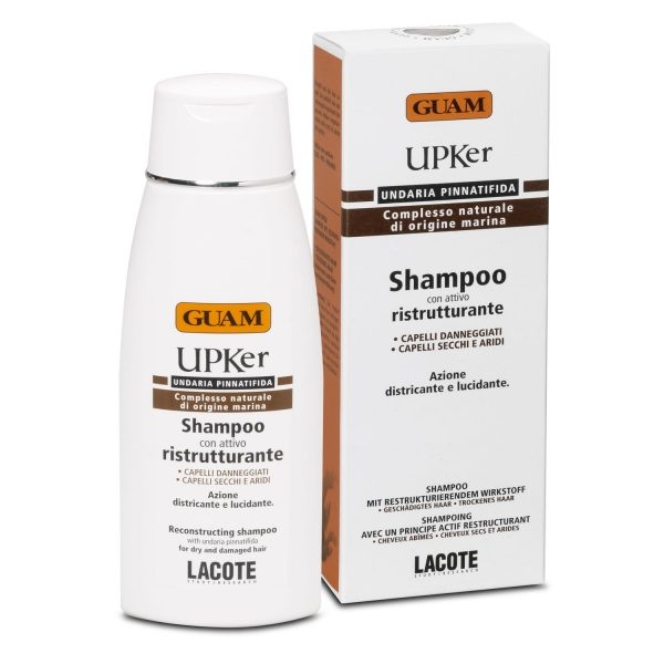 47UKSHAMPORIS-upker-shampoo-ristrutturante-guam