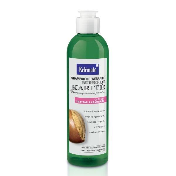 50814-shampoo-burro-di-karite-kelemata