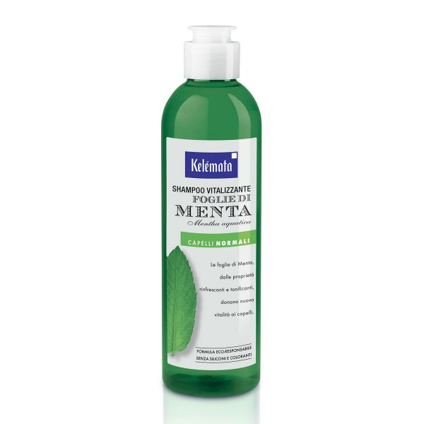 50815-shampoo-menta-kelemata