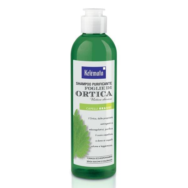 50816-shampoo-ortica-kelemata