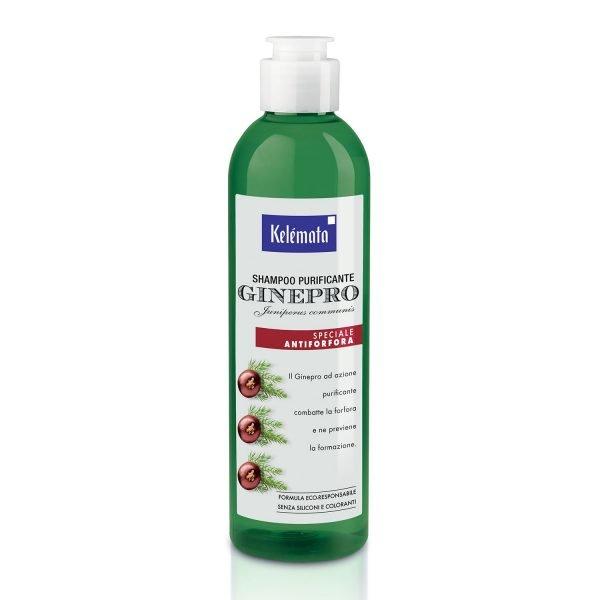 50818-shampoo-ginepro-kelemata
