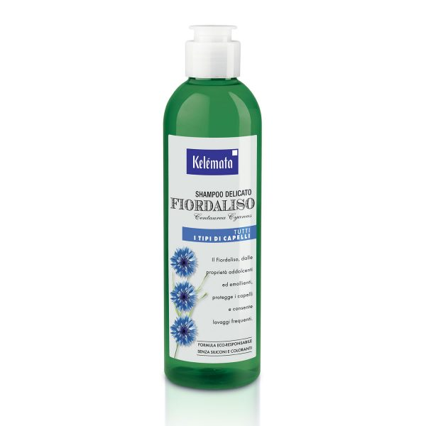 50819-shampoo-fiordaliso-kelemata